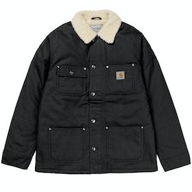Carhartt Phoenix Jacket - Black