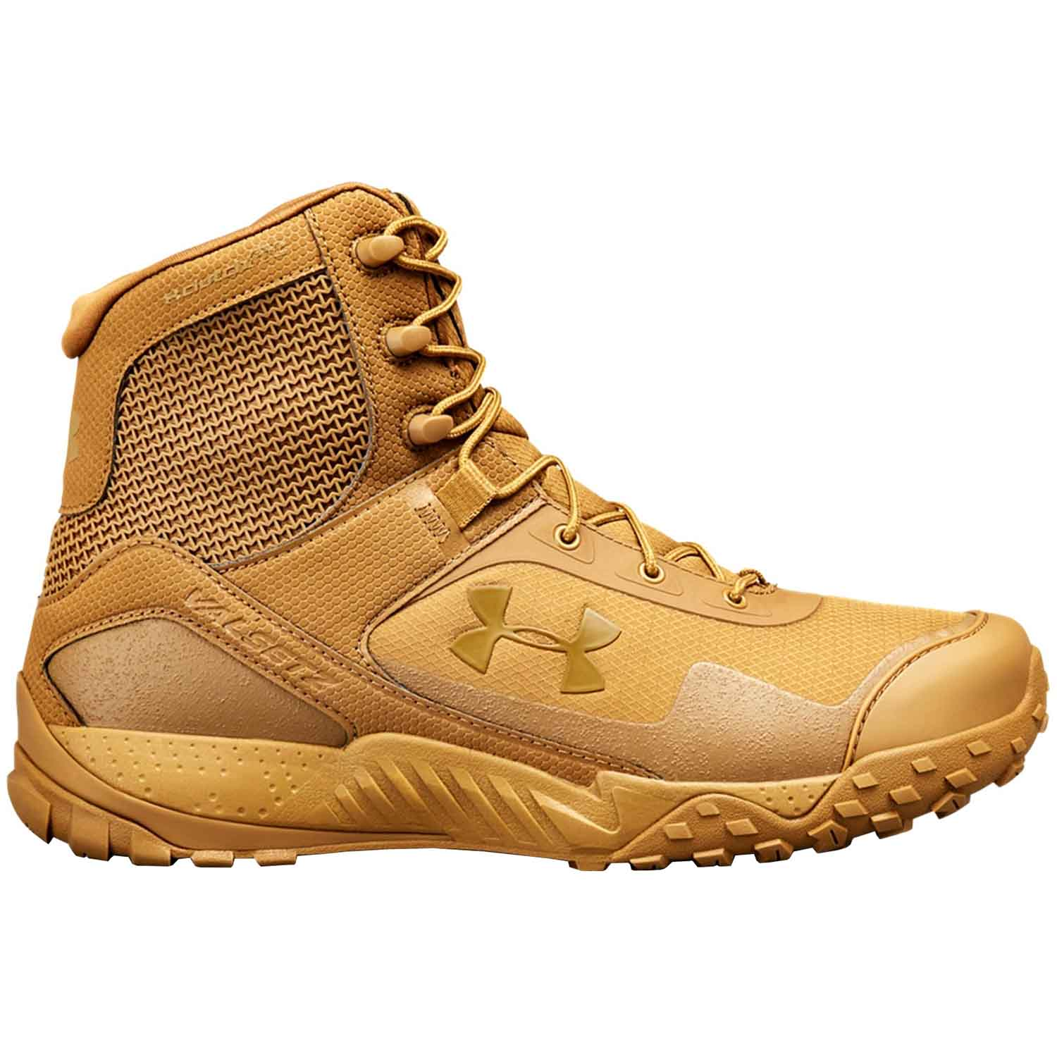Under Armour Tactical from Nightgear