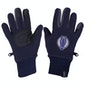 QHP Fresco Kids Riding Gloves