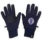 QHP Fresco Kids Riding Gloves