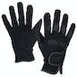 QHP Multi Winter Riding Gloves