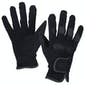 QHP Multi Winter Everyday Riding Glove