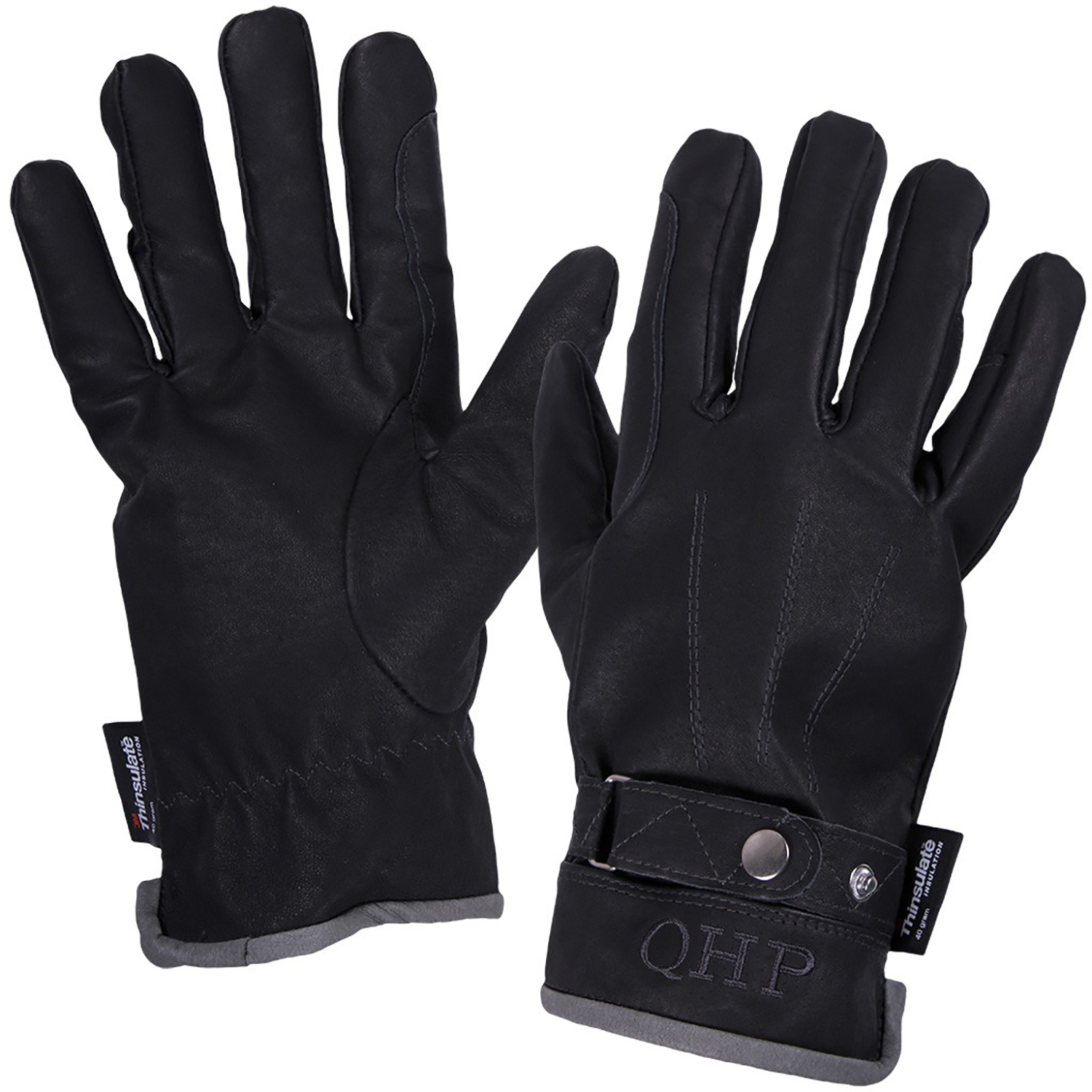QHP MULTI ADULTS GLOVES