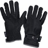 QHP Nova Zembla Everyday Riding Glove