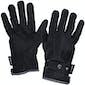 QHP Nova Zembla Riding Gloves