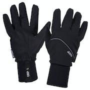 QHP Star Wars Riding Gloves
