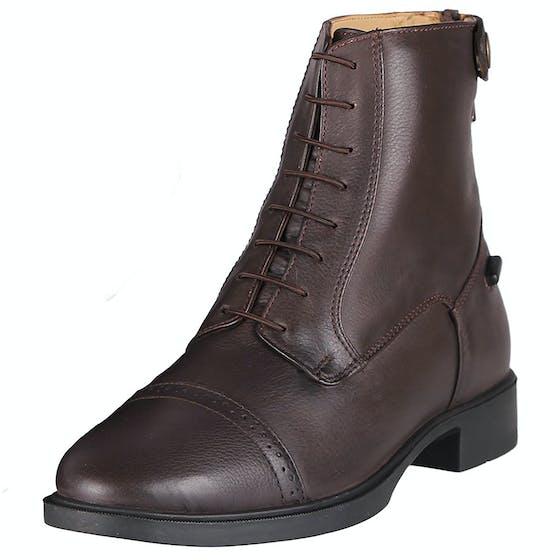 73807ab1cac19 Ladies Jodhpur & Paddock Boots from Ride-away
