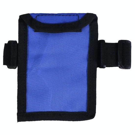 QHP Card Holder Medizinisches Armband