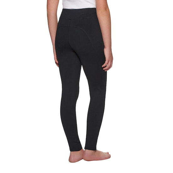 Derby House Active Kids Riding Tights