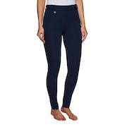 Derby House Classic Pull On Riding Tights