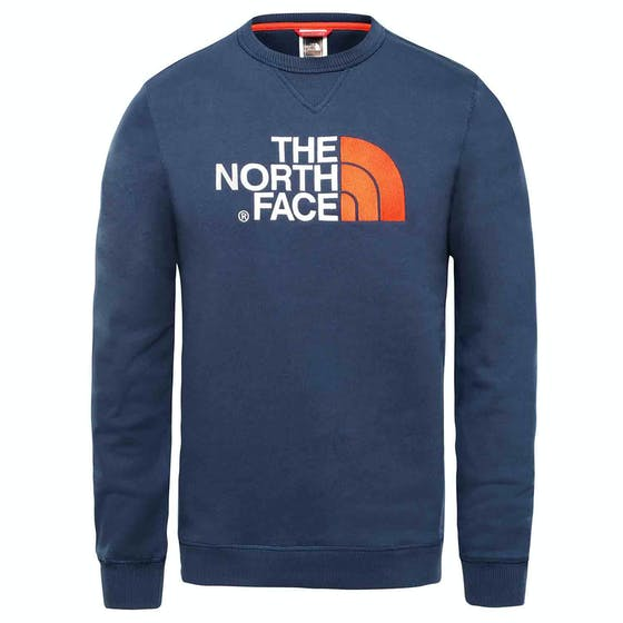 79017069e The North Face Outlet at Webtogs