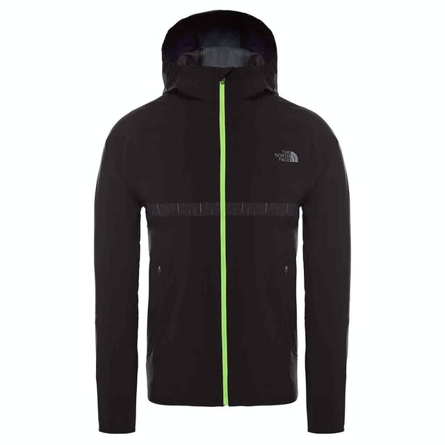 North Face Ambition Rain Jacket