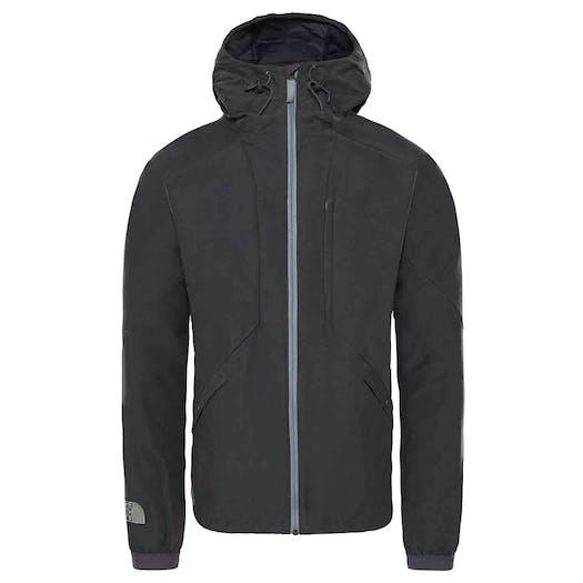 North Face Tekware Exploration , Wax Jacket
