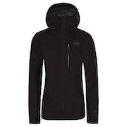 North Face Dryzzle Waterproof Jacket