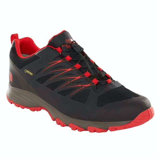49645d55f Hiking & Walking Shoes from Webtogs