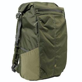 5.11 Tactical Dart 24 Backpack - Grenade