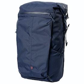 5.11 Tactical Dart 24 Backpack - Night Watch