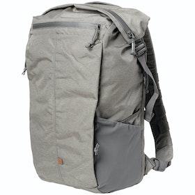 5.11 Tactical Dart 24 Backpack - Lunar Heather