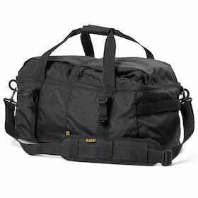 5.11 Tactical Dart Duffle Backpack - Black