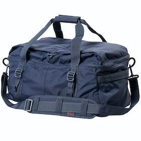 5.11 Tactical Dart Duffle Backpack - Night Watch