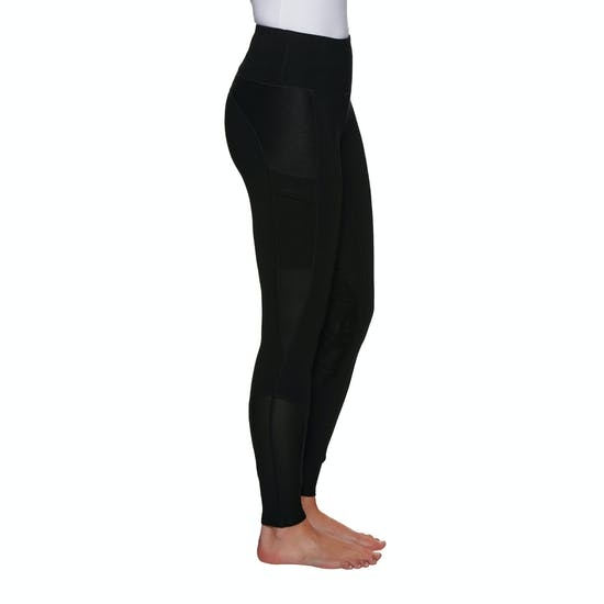 Riding Tights Derby House Elite