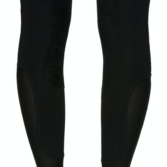 Derby House Elite Ladies Riding Tights