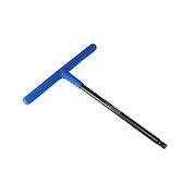 Apico TBar Premium Torx Head T30 Hand Tool