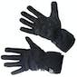 Woof Wear Winter Yard Gloves