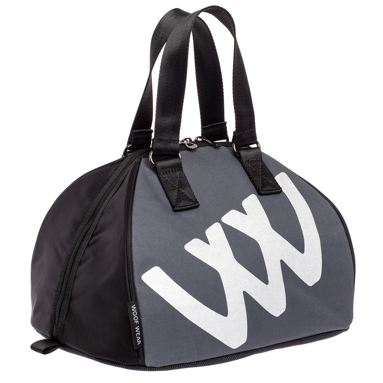 Woof Wear Practical Boot Bag