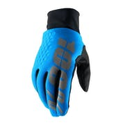 MX Glove 100 Percent Hydromatic Brisker
