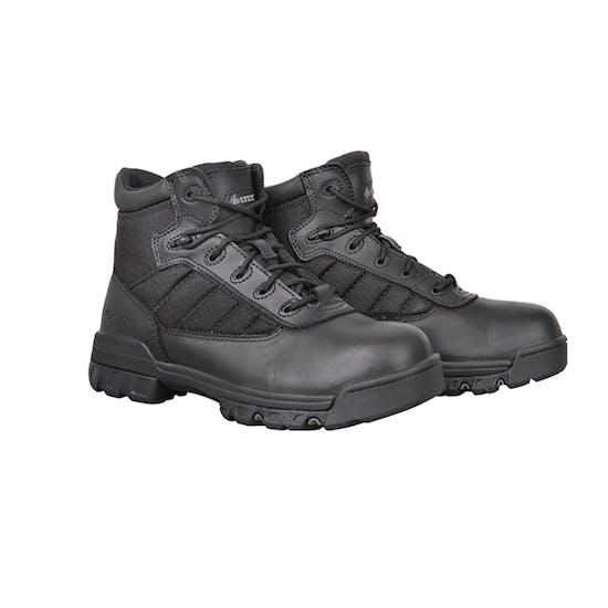 Bates Sport Tactical 5 Inch Boots