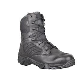 Bates GX8 GoreTex Boots - Black