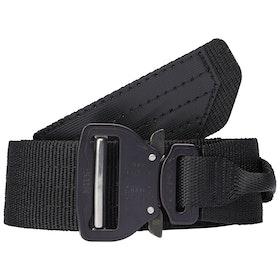 5.11 Tactical Maverick Assaulters Belt - Black