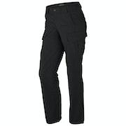 Pantalone 5.11 Tactical Stryke