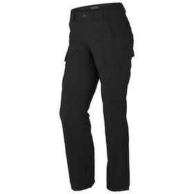 5.11 Tactical Stryke REGULAR LEG Womens Pant - Black