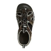 Keen Venice Womens Sandals