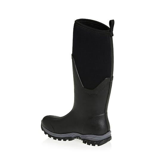 Botas de lluvia Muck Boots Arctic Sport II Tall