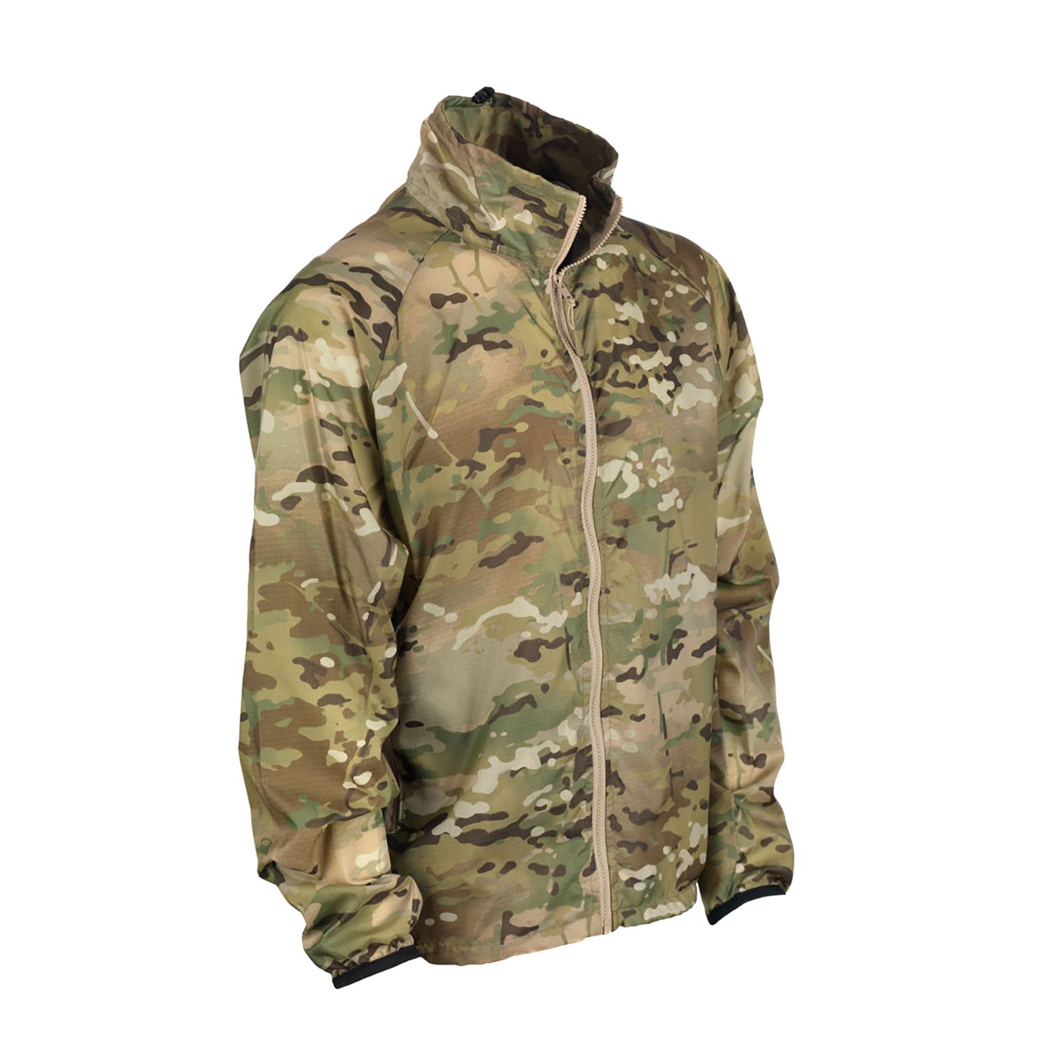 5.11 Tactical 5 in 1 Jacket from Nightgear UK
