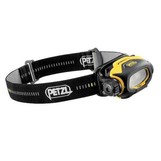 Petzl Pixa 1 Head Torch
