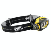 Petzl Pixa 3 Head Torch