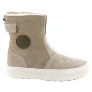 Palladium Sub Expl Boot W Ladies Boots