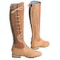 Tredstep Manor Wide Fit Country Boots