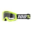 Óculos MX 100 Percent Strata Mini Kids
