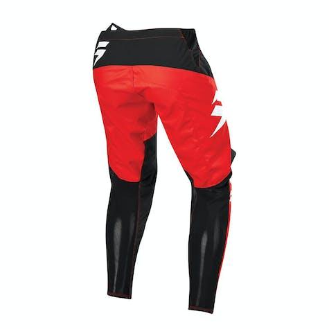 Shift Whit3 York Motocross Pants