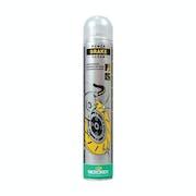 Motorex Powerbrake Clean 750ml Brake Cleaner