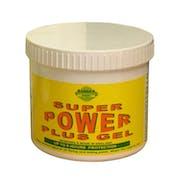Barrier Super Power Plus Gel 500ml Fliegenschutz