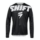 Shift Whit3 Label York Enduro and Motocross Jersey