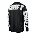 Shift Whit3 Label York Enduro and Motocross Jersey