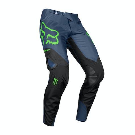Pantalons MX Fox Racing 360 Pro Circuit