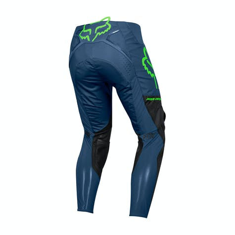 Fox Racing 360 Pro Circuit Motocross Pants